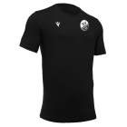 SVS Basic T-Shirt 21/22