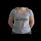 Damenshirt SVS grey Erw.
