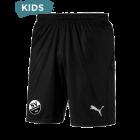 Trikothose Away Kids 20/21