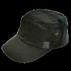 Military Cap Badge