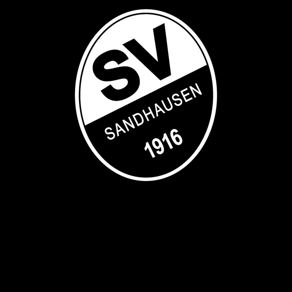 Spieltagsplakat SVS - Union Berlin