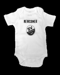 Baby Body Newcomer