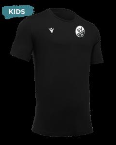 SVS Basic T-Shirt Kids 21/22