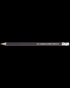 Bleistift SVS