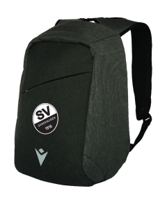 SVS M21 Rucksack