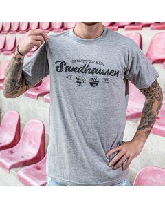 T-Shirt seit 1916 Erw.