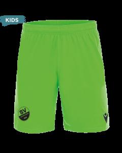 Trikothose 3rd Kids 21/22