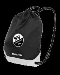 SVS M21 Sportbeutel