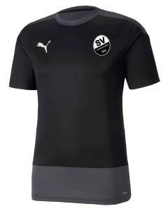 SVS Trainingsshirt Kids 20/21