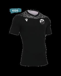 SVS Trainingsshirt Kids 21/22